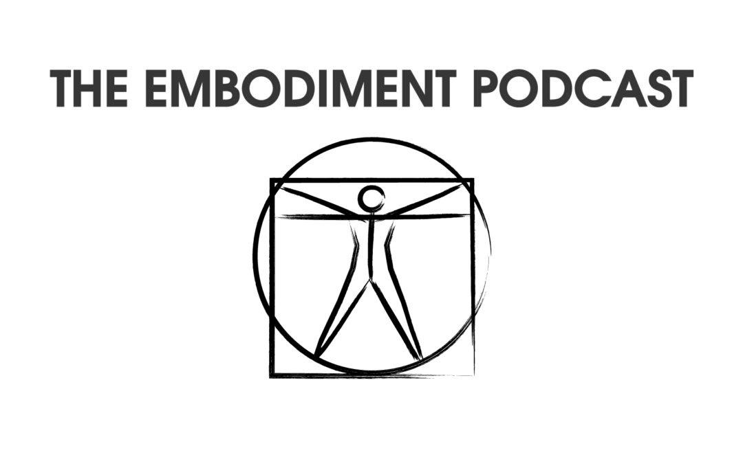 embodiment-podcast-1920-1080x675 copy.jpg