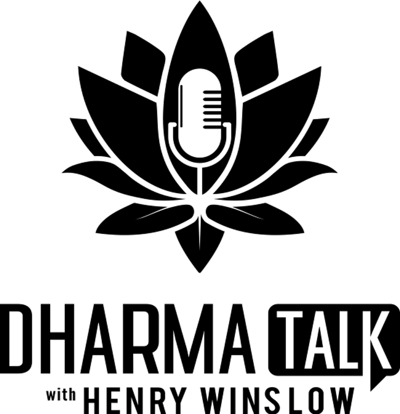 Dharma-Talk-Podcast-Logo-in-Black.png