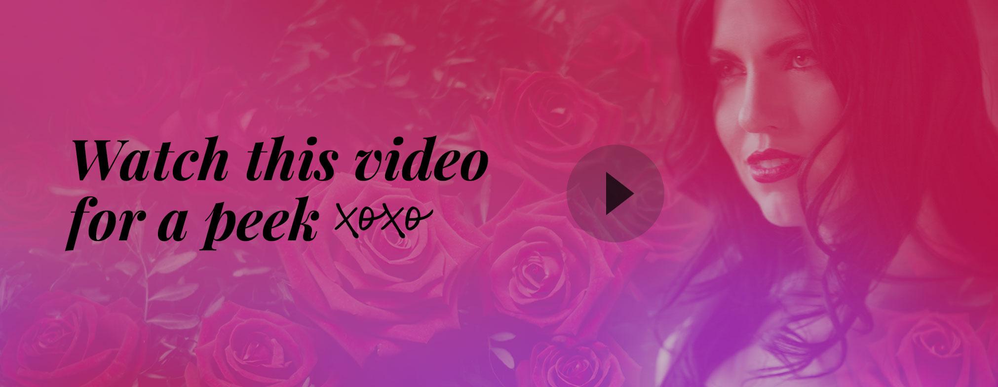 Sneak-Peek-video-banner.jpg
