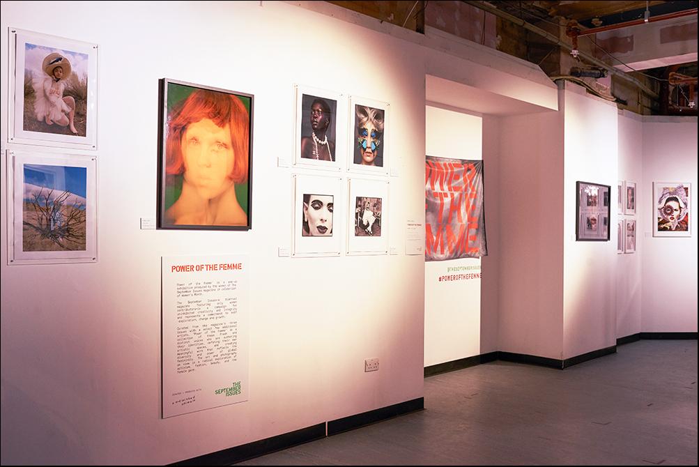 Photograhy + art by: Nadine Ijwere, Pamela Neal, Mary Rozzi, Amber Mahoney, M Rasmussen, Gillian Doyle, Marie Schuller, Emma Dalzell-Khan