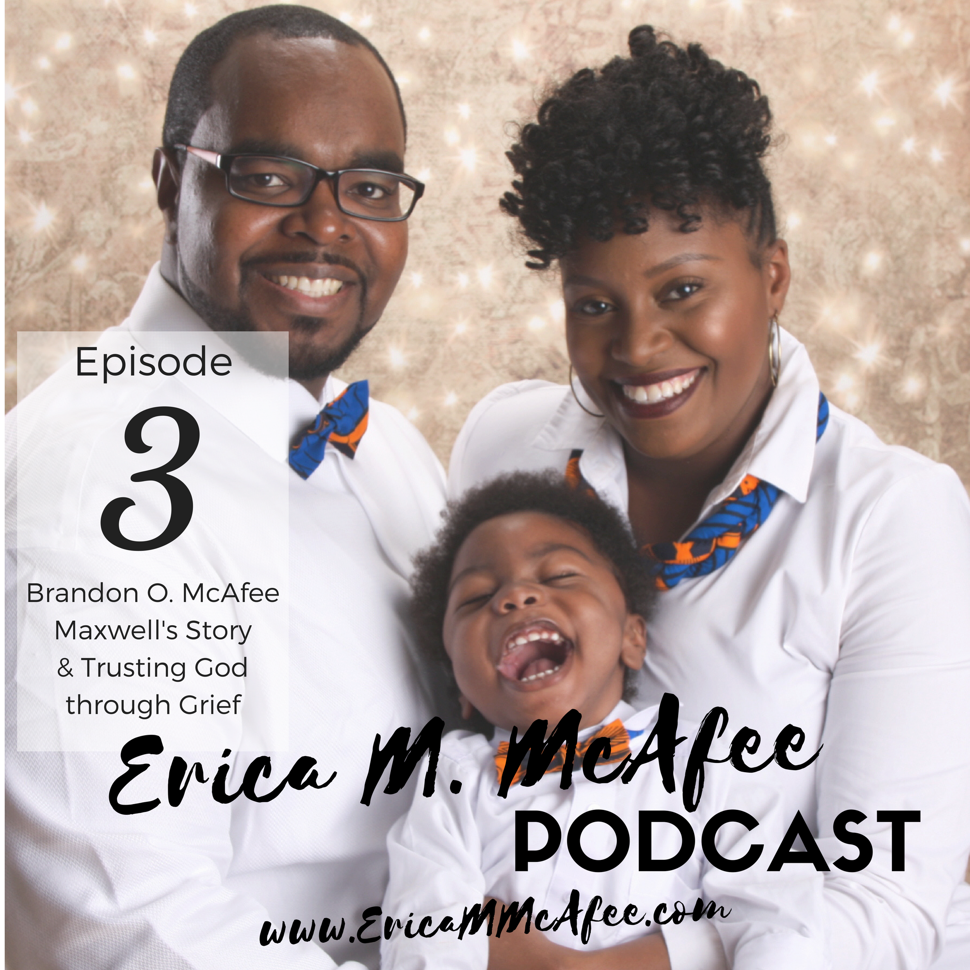 Erica M McAfee Podcast Banner (8).png