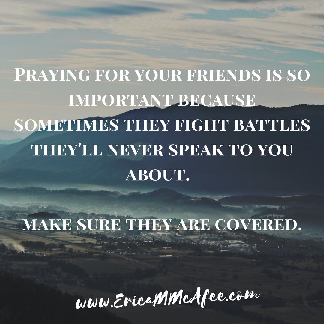 In PRAYER (4).png