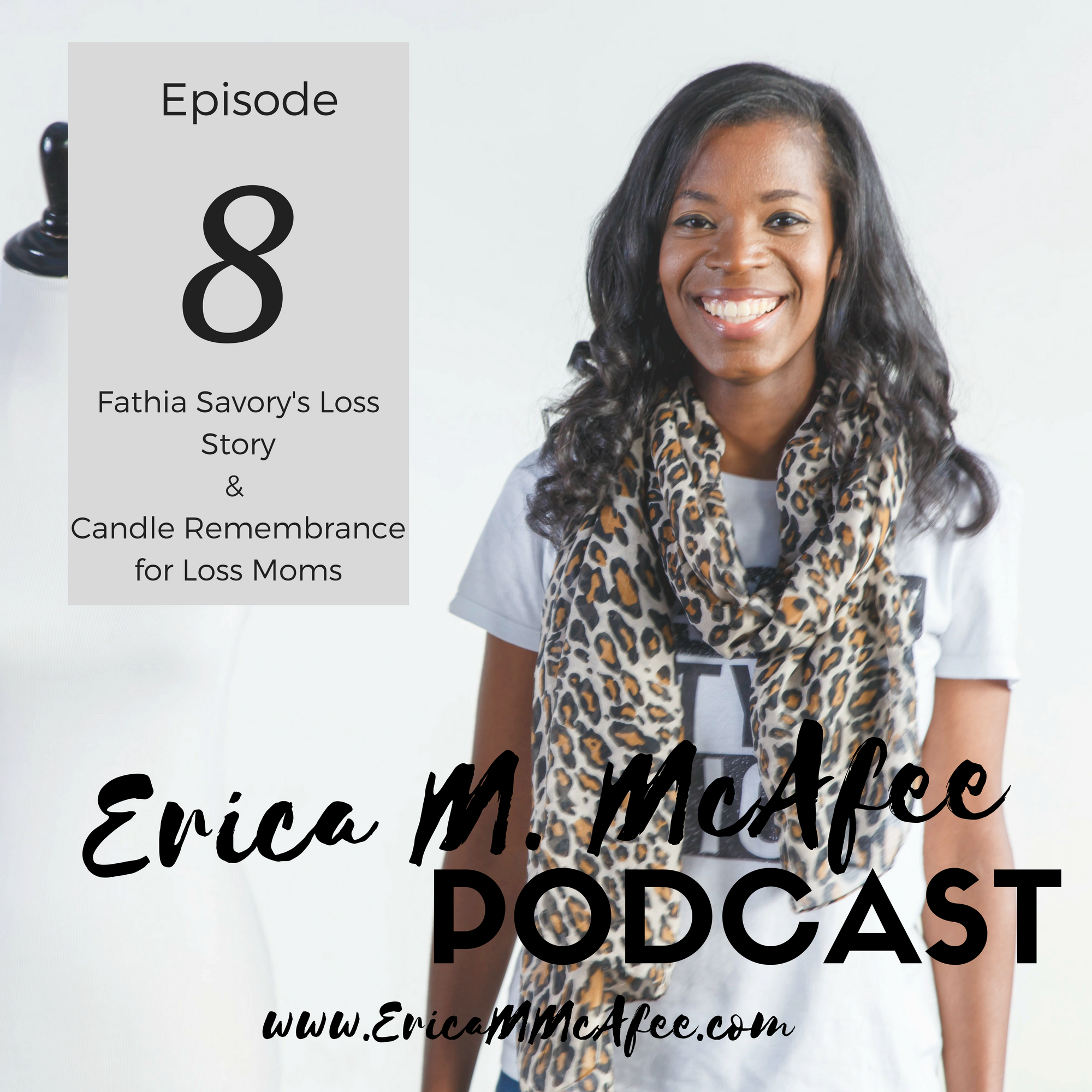 Erica M McAfee Podcast Banner (20).png