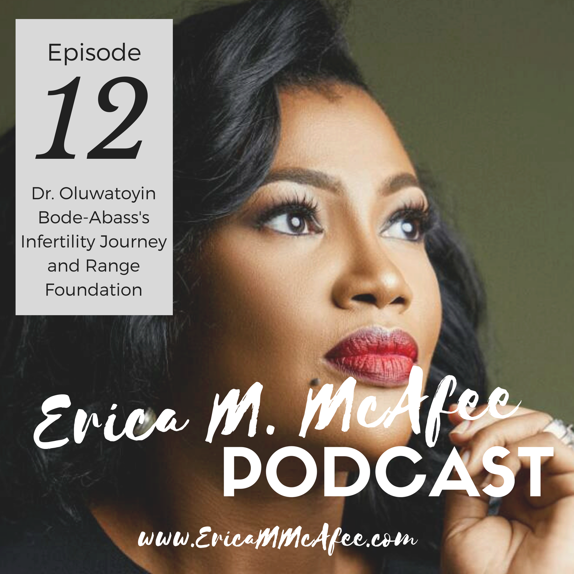 Erica M McAfee Podcast Banner (24).png