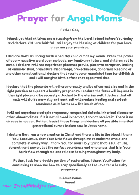 Prayer For Angel Moms.png