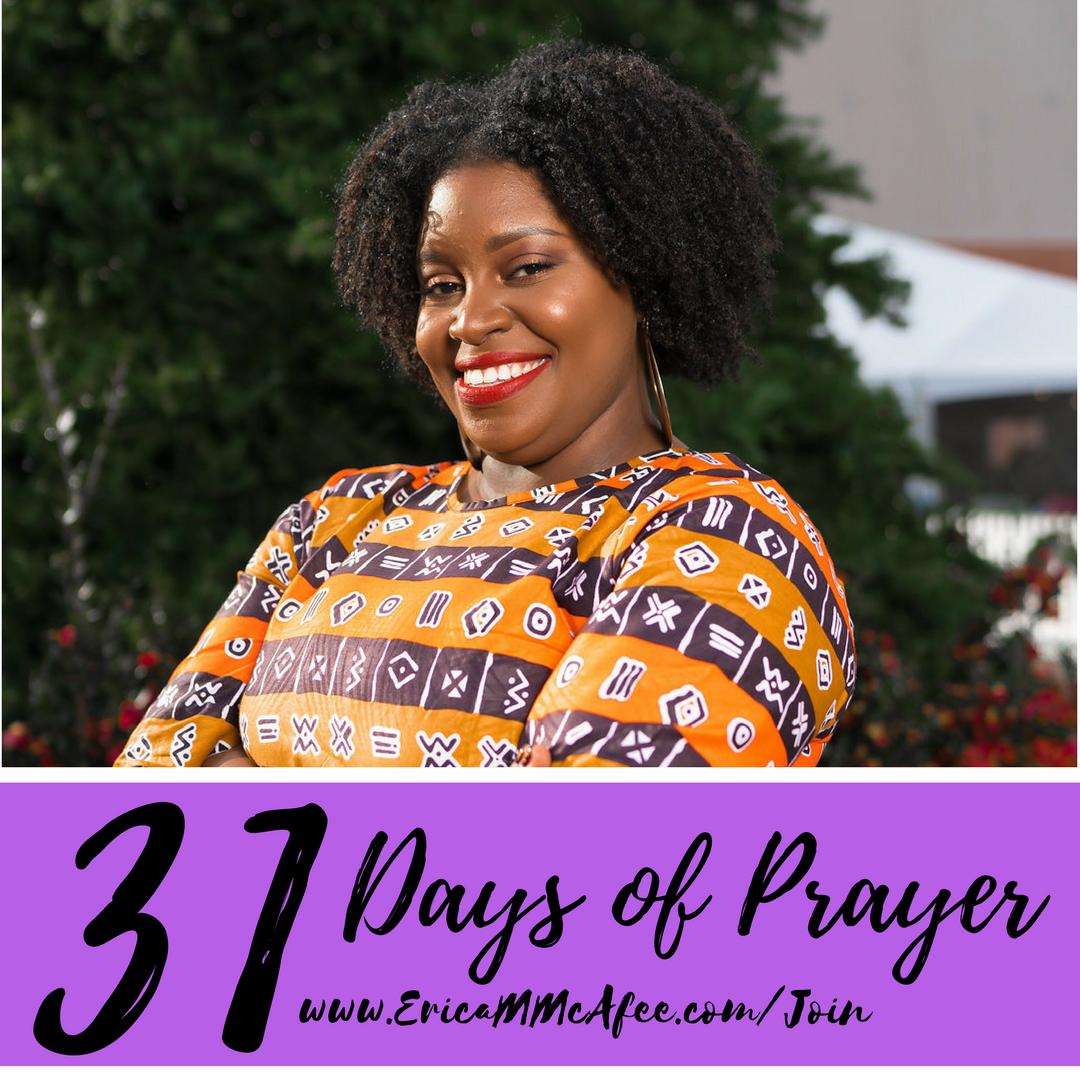 Days of Prayer.png