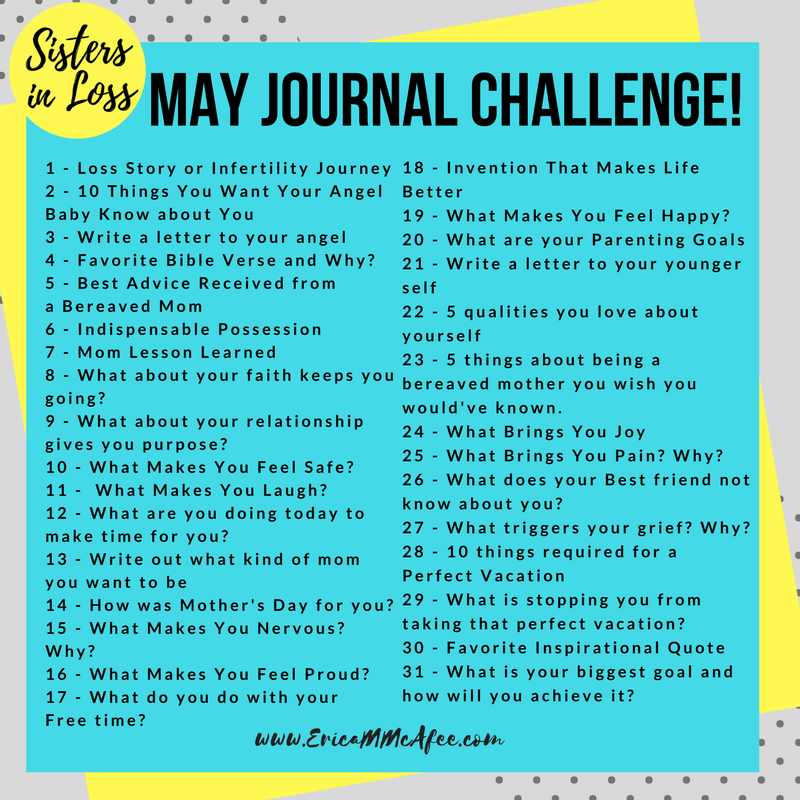 May Journal Challenge.png