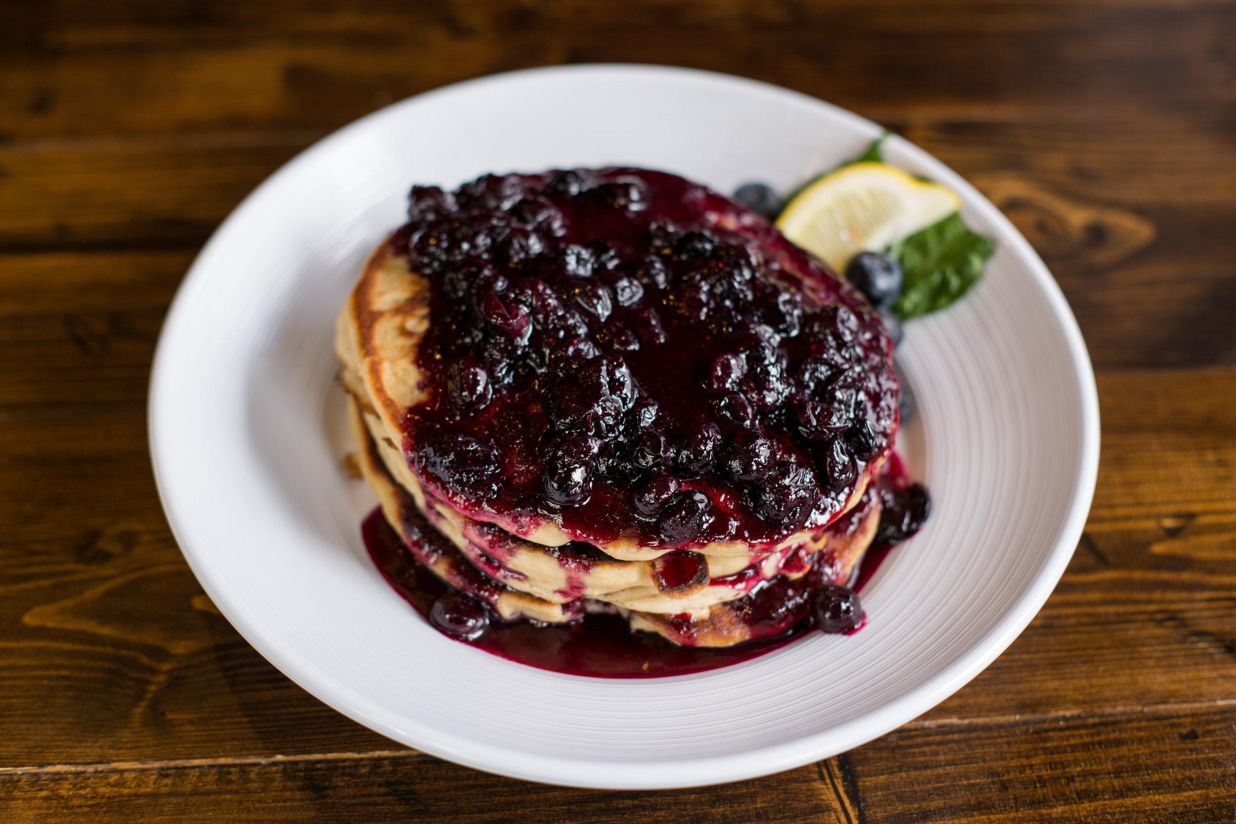 pancakes 3-6593.jpg