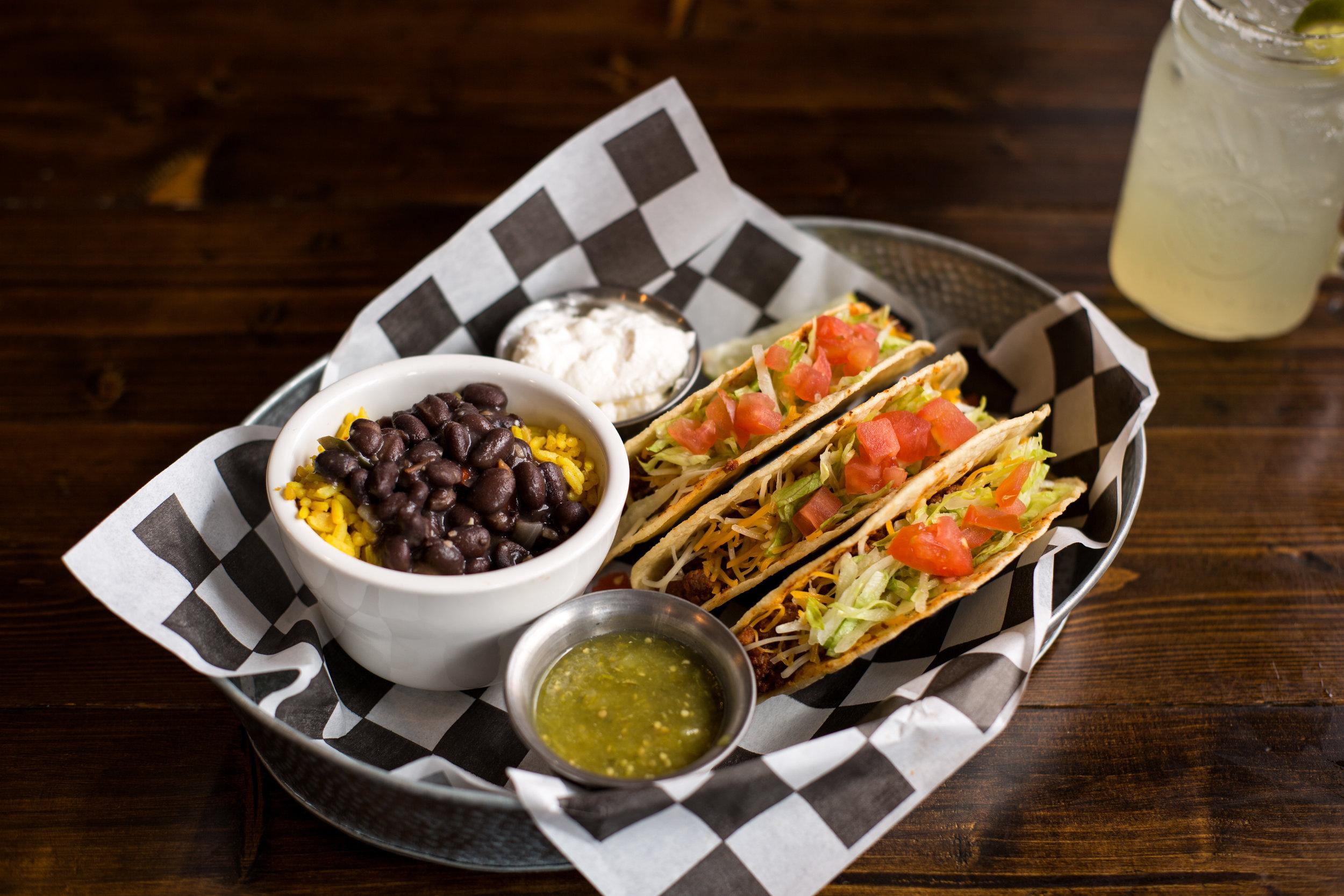 tacos and margarita 1-6438.jpg