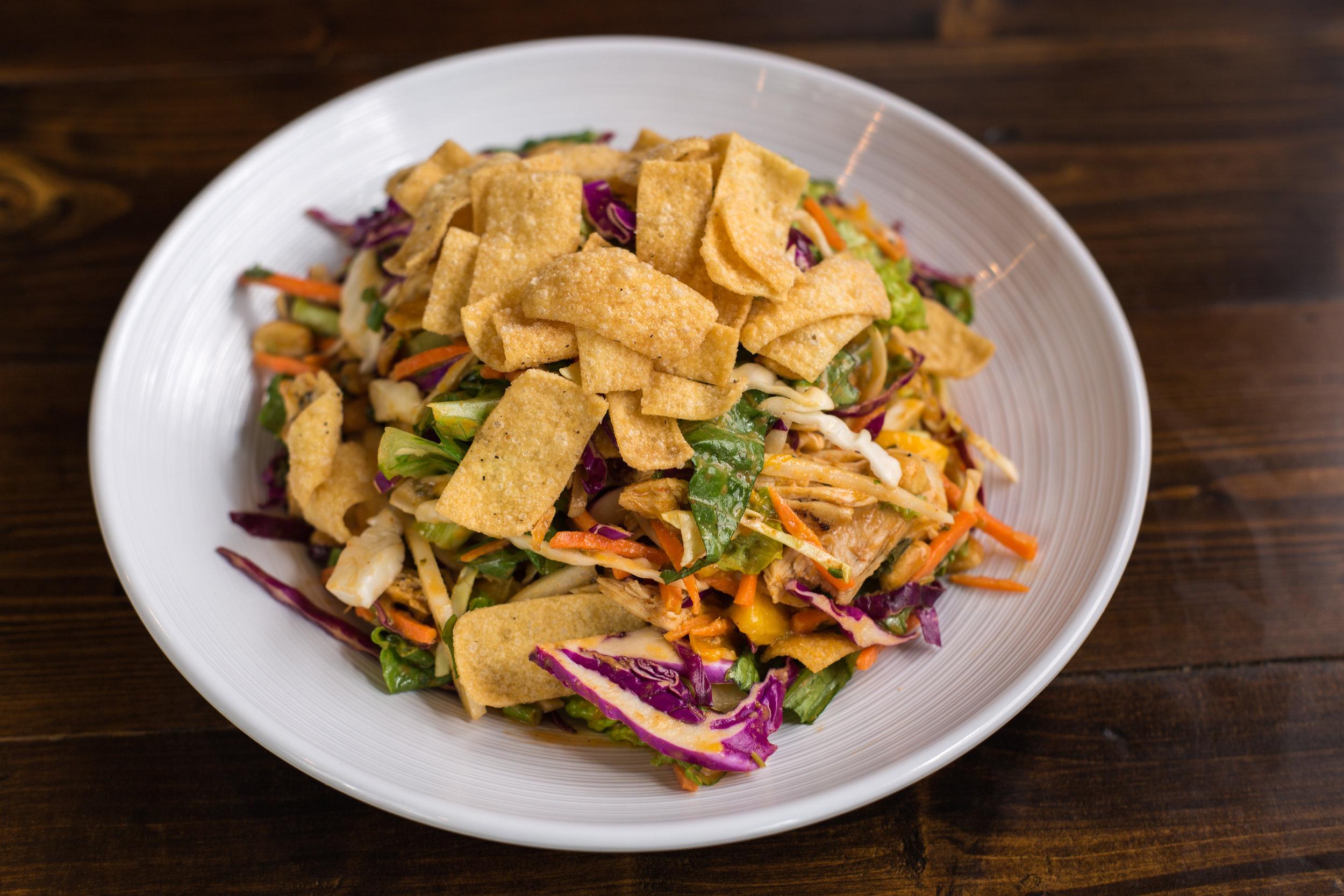 Thai chicken salad-6295.jpg