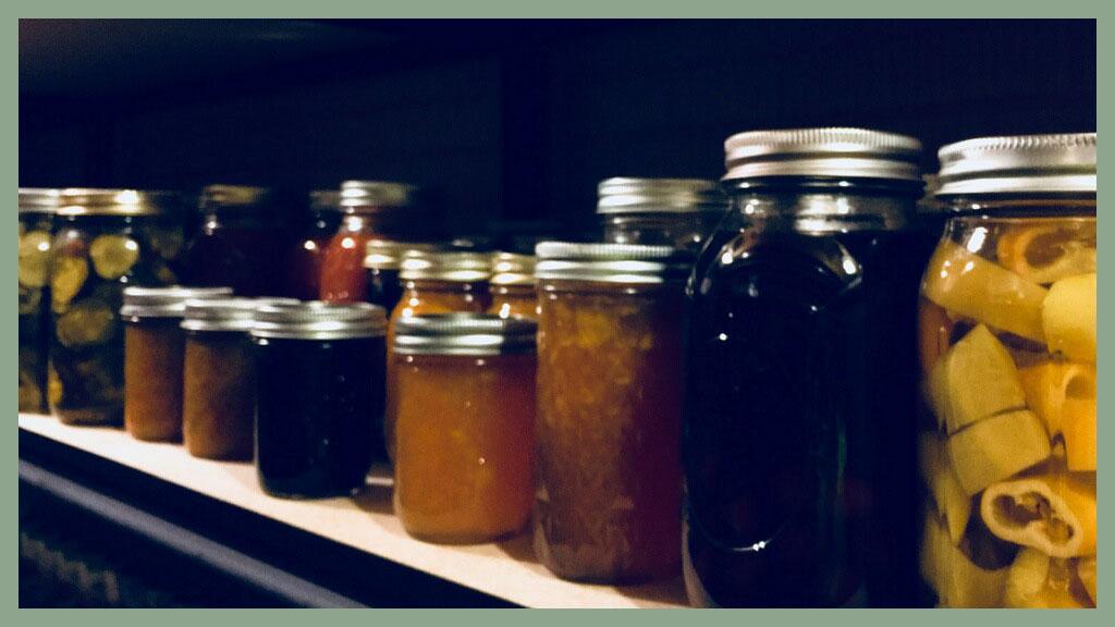 finishing something jars.jpg