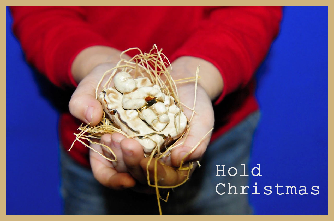 Hold Christmas.jpg