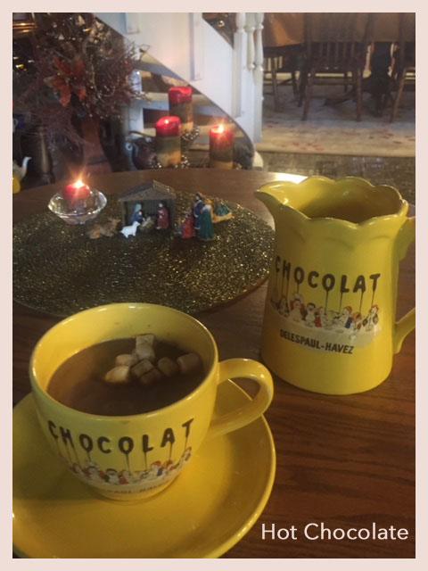 tasting hot chocolate.jpg