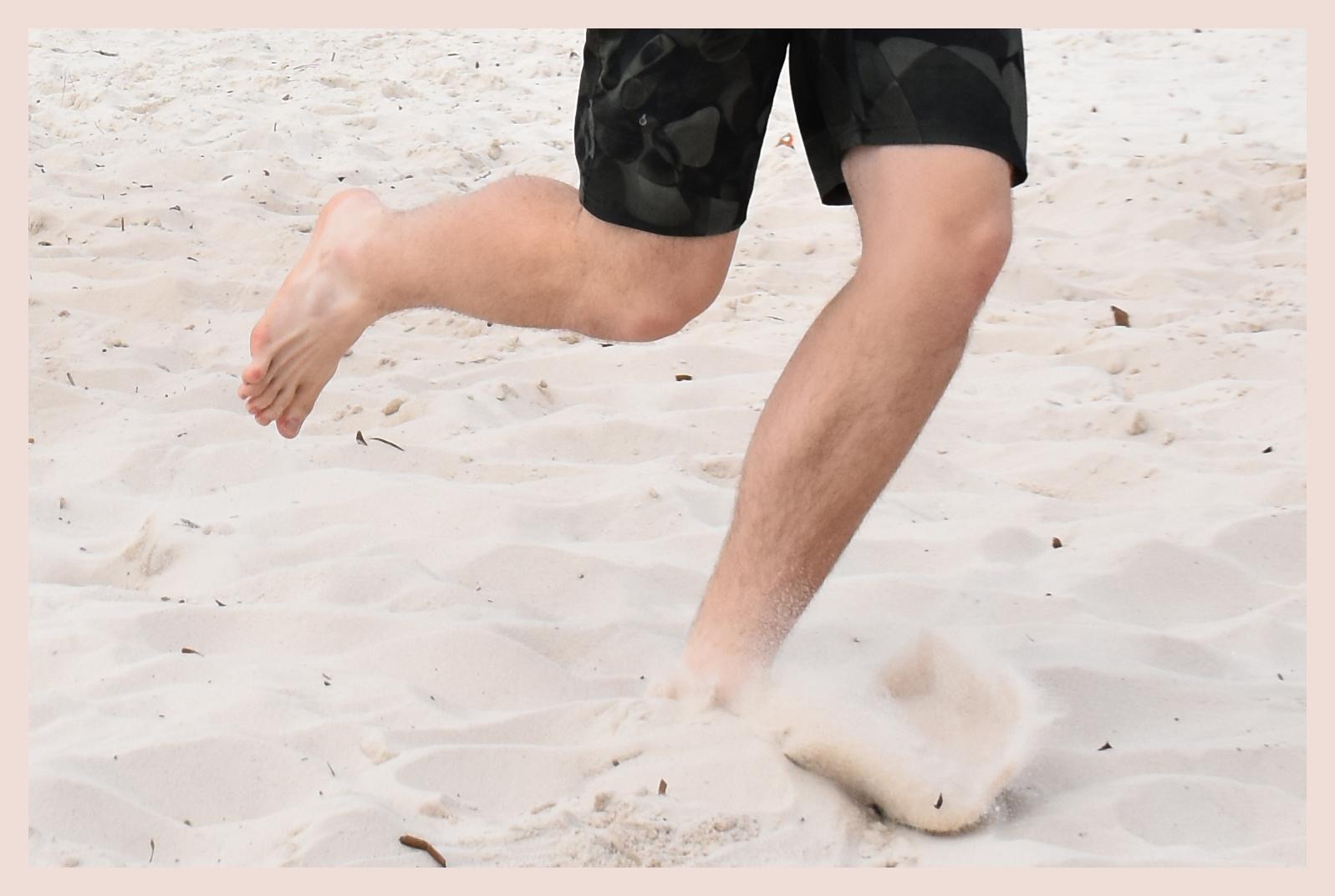 feet running sand.jpg
