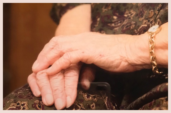 Dorthy hands.jpg