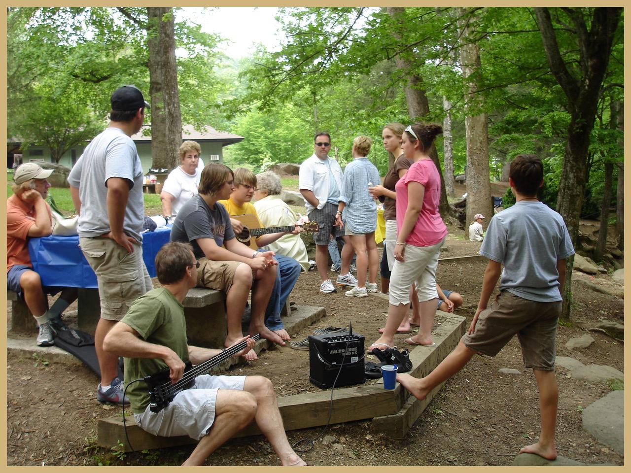 picnic Family.jpg