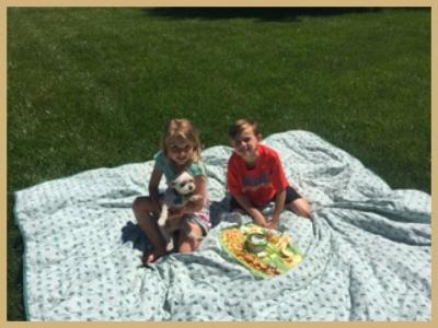 picnic Mia.jpg