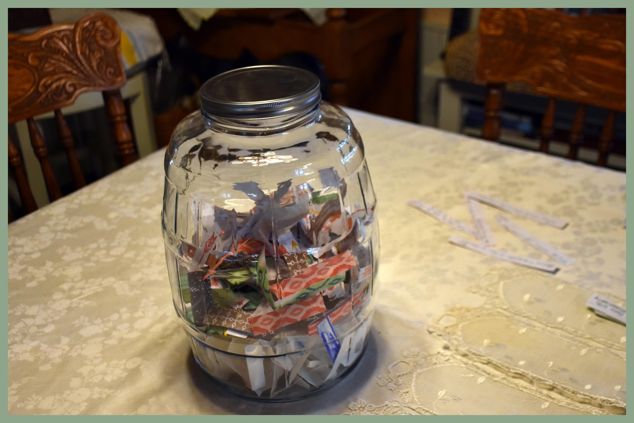 memories jar.jpg