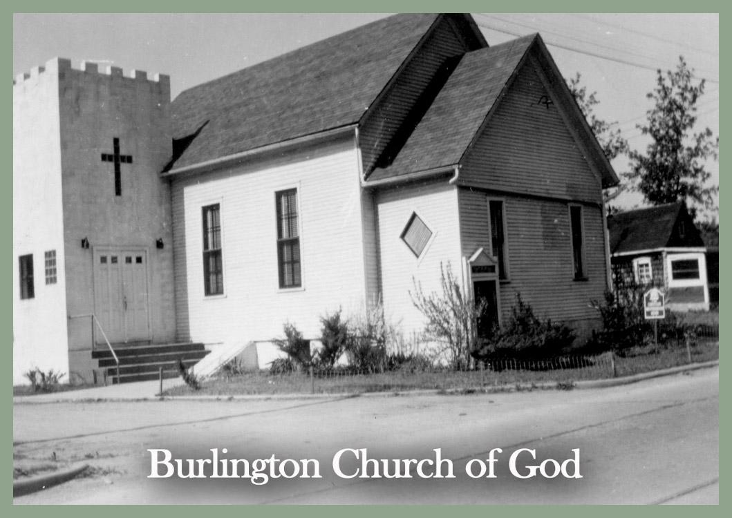 best story church.jpg