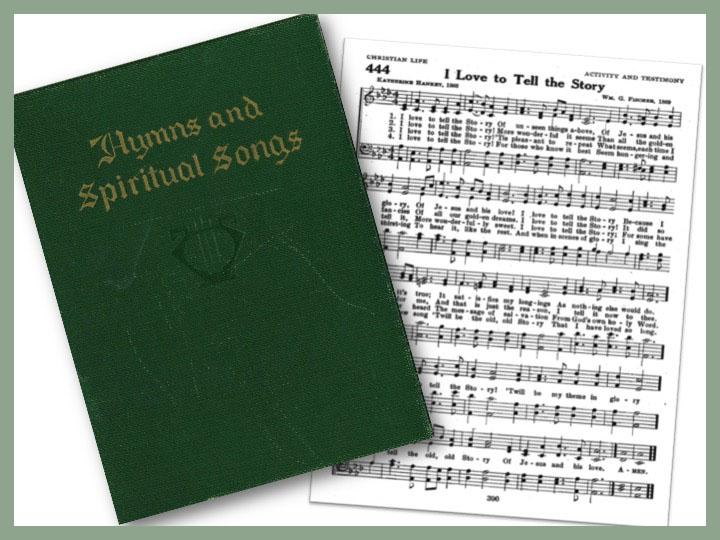 best story hymnal.jpg