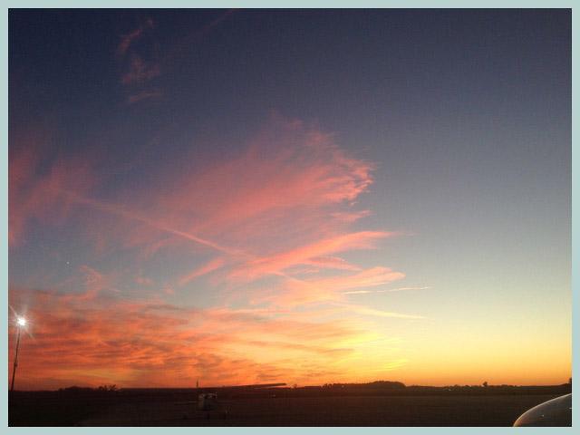 declare sunset.jpg
