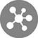 Services Icon.jpg