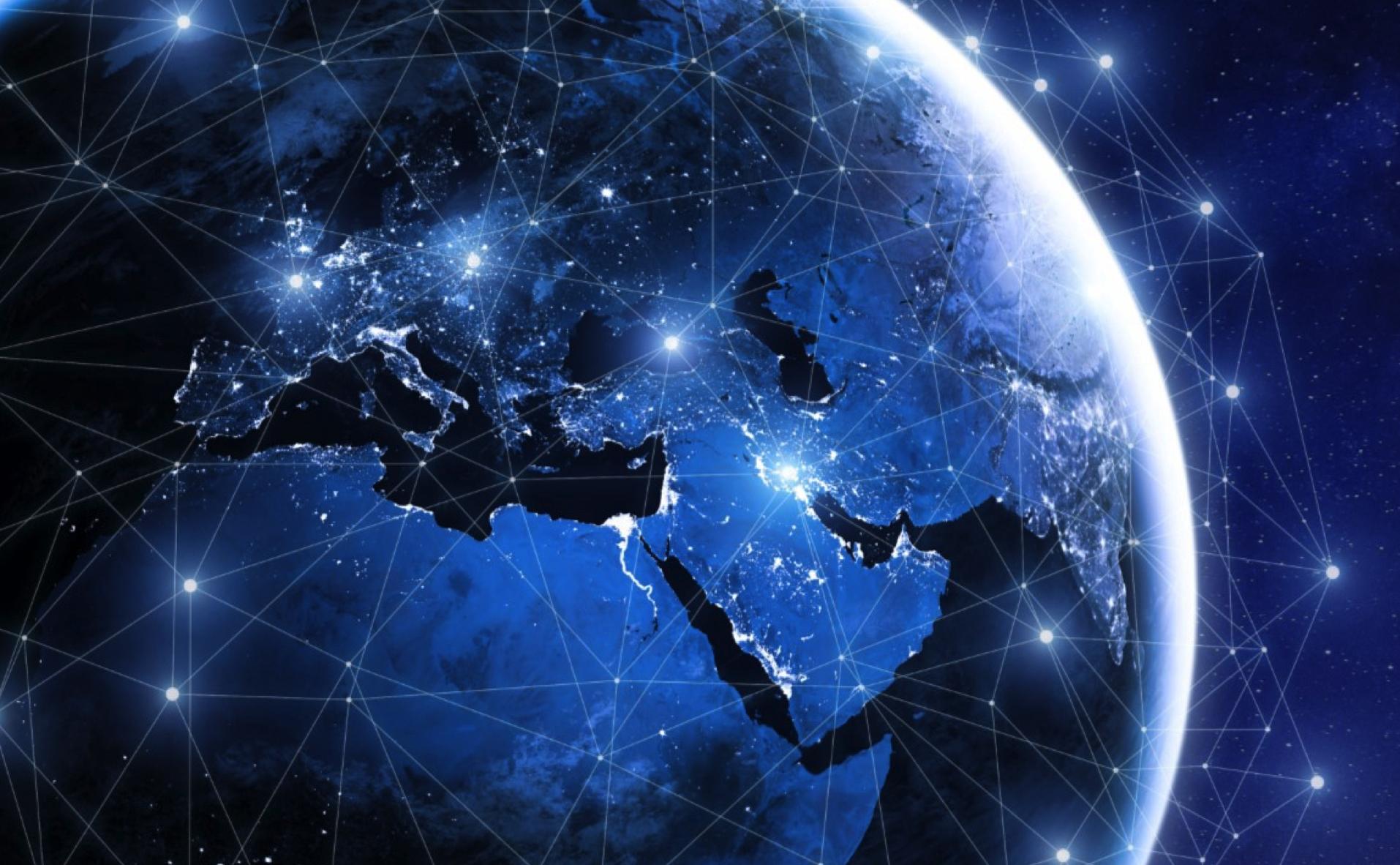 Fintech blog global connections 3.jpg
