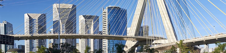 Sao Paulo banner x.jpg