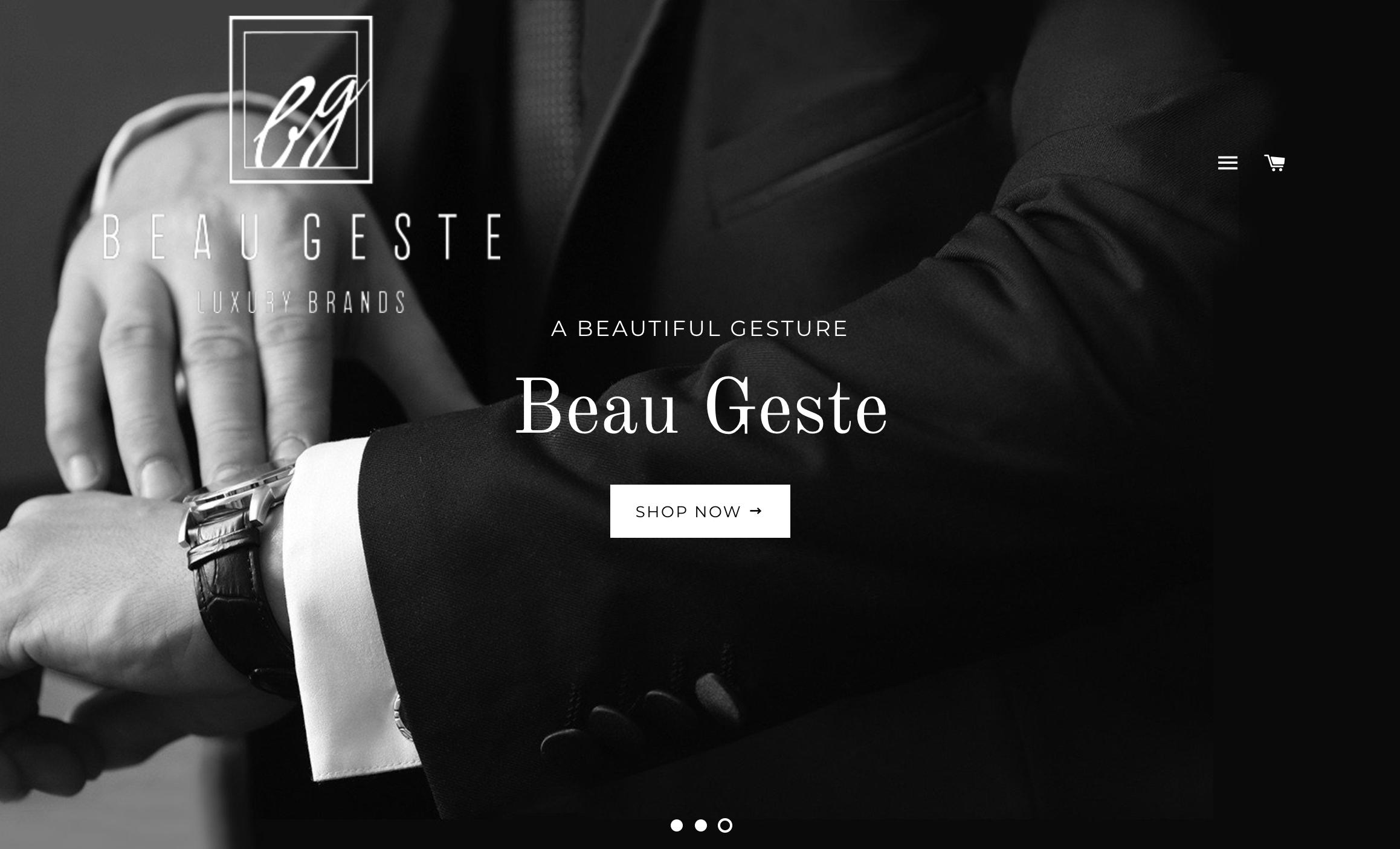 Beau Geste Luxury.com.png