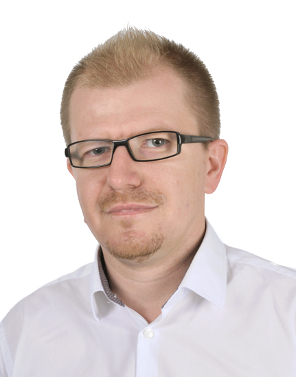 Jaroslaw Sarwa Portrait.jpeg