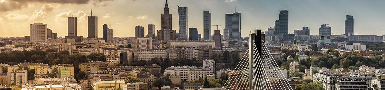 FTC - Warsaw (17x4).jpg