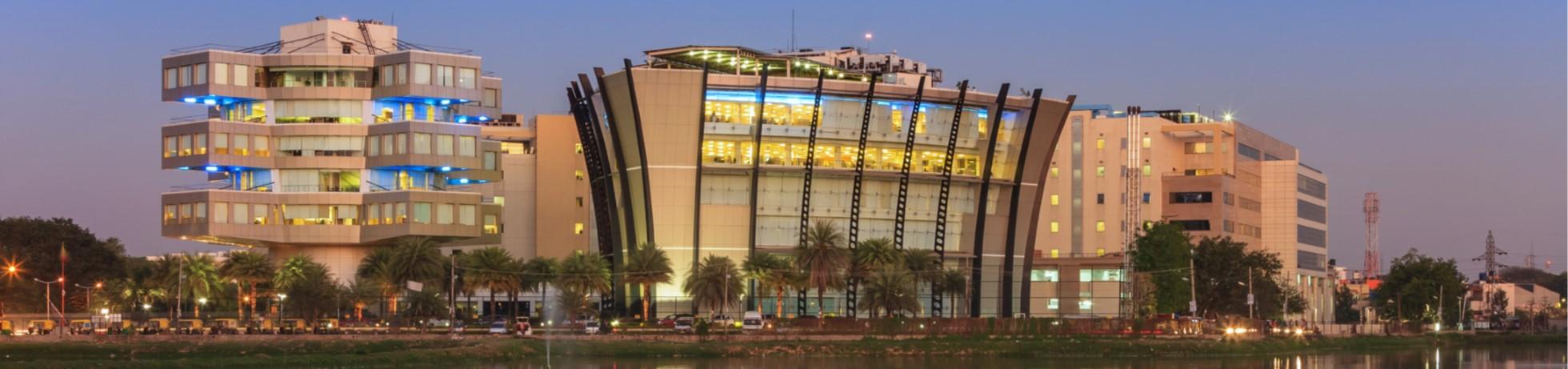 FTC - Bangalore 17 x 4.jpg