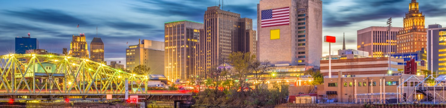 FTC - Newark 17 x 4.jpg