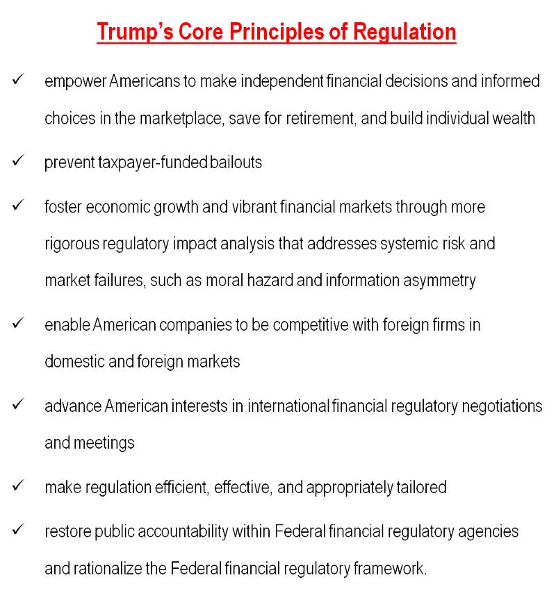 Trumps Core Priorities.png
