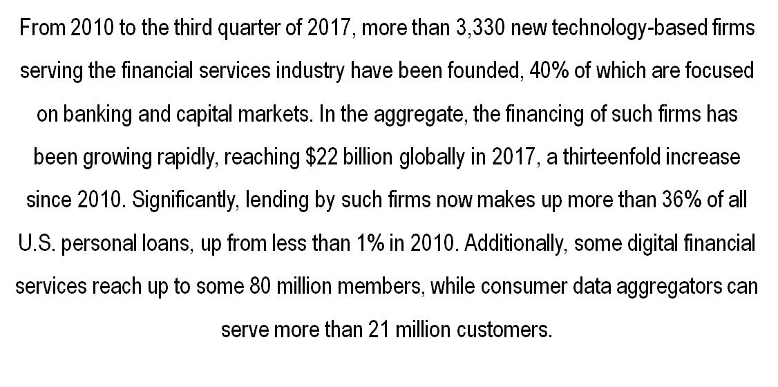 Interesting Statistics on Fintech.png