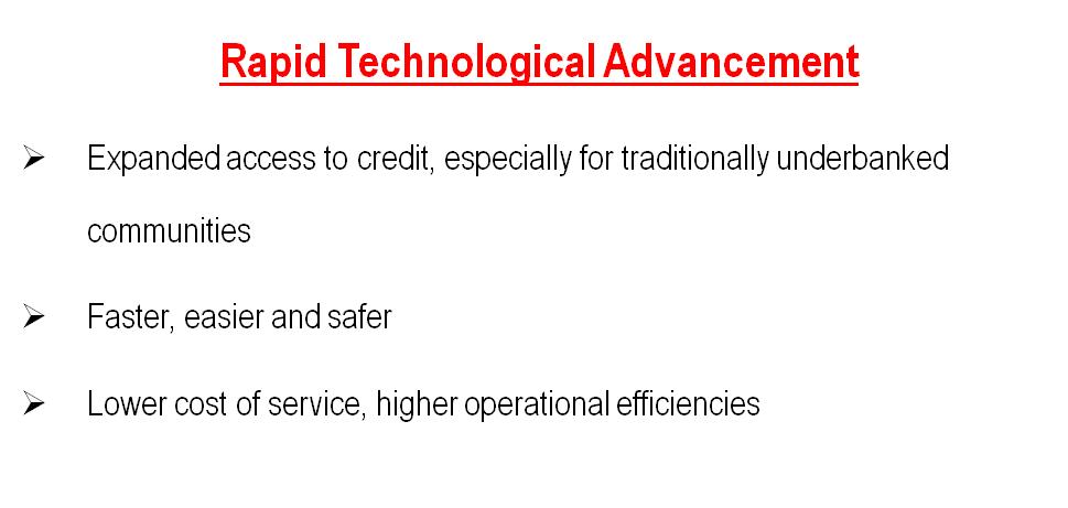 Rapid Tech Advance.png
