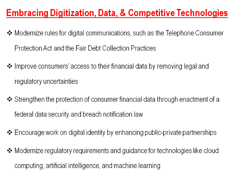 Embracing Digitalization.png