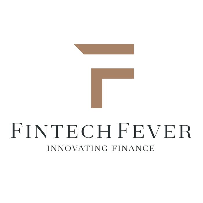 Fintech Fever.jpg
