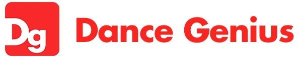 dance-genius-logo-top@2x.jpg