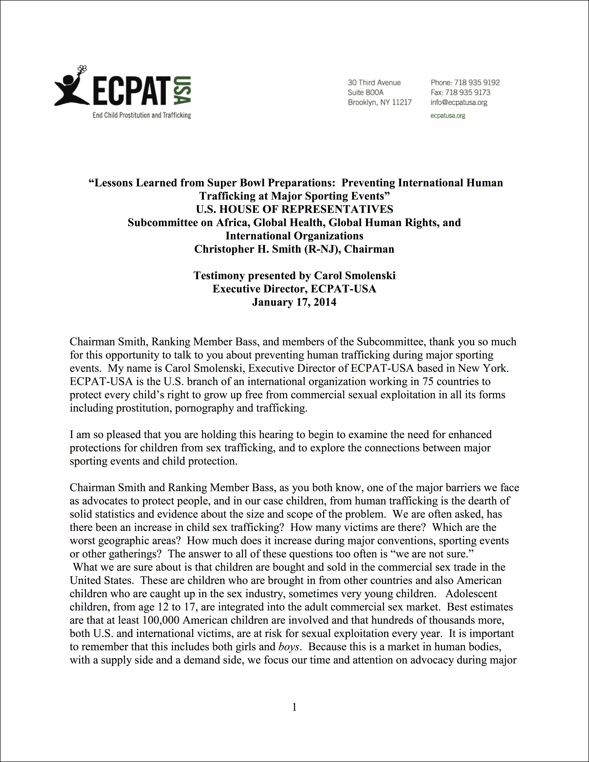 ECPAT-USA_SuperBowl.png