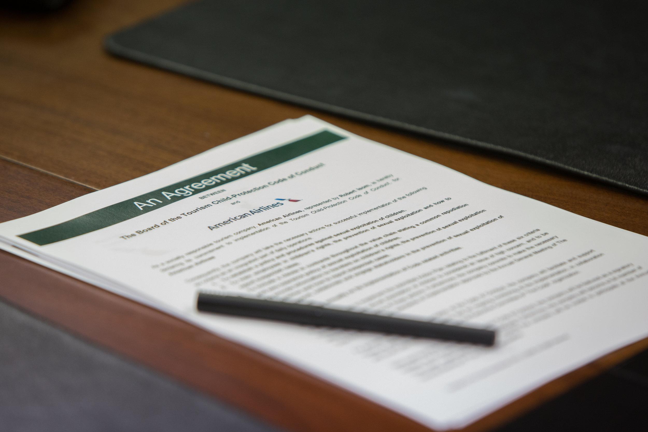 0001_01.11.18 AA ECPAT signing.JPG