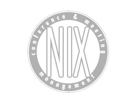 NIX.jpg
