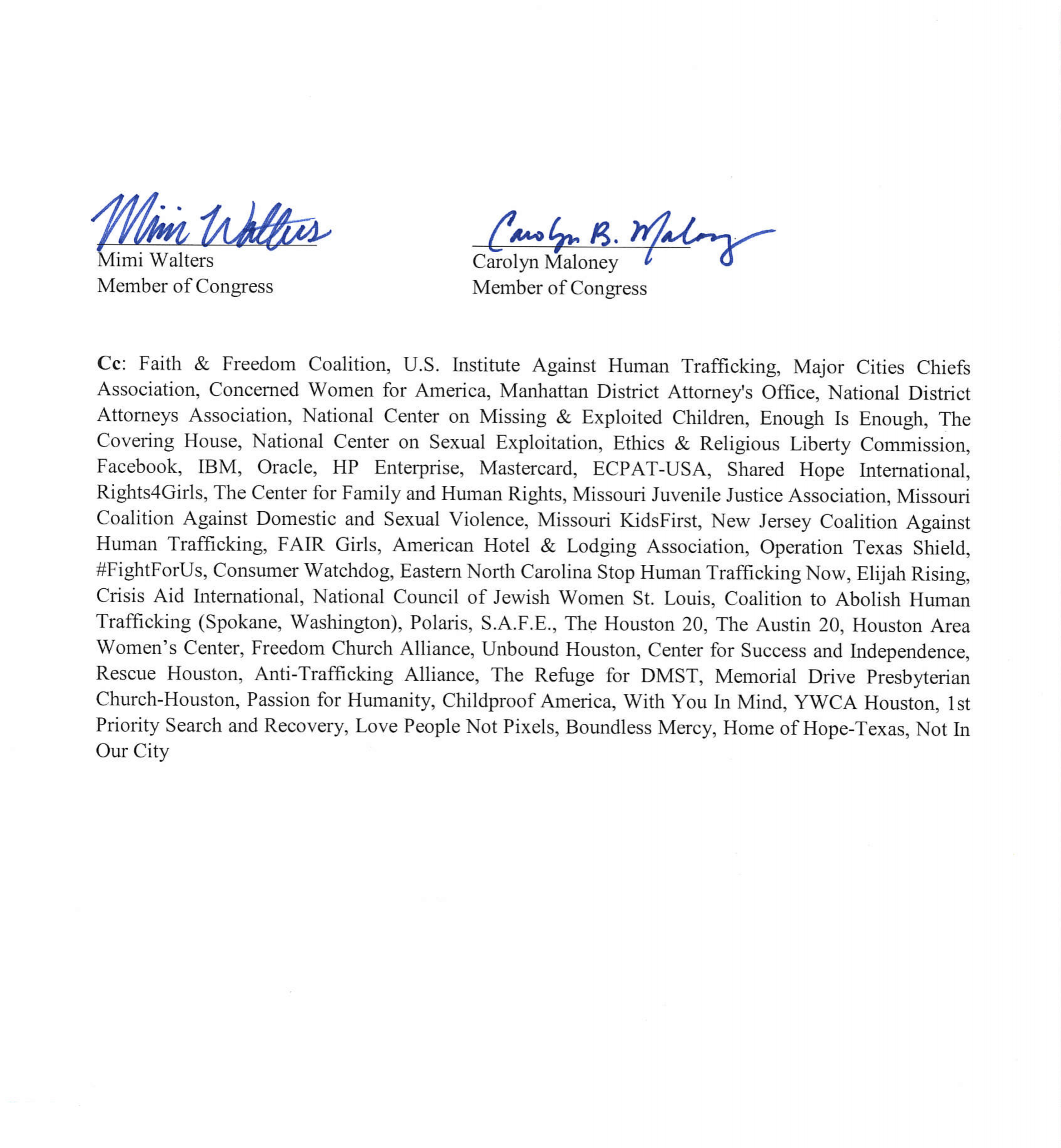 HR 1865 Thank You - Page 2.png