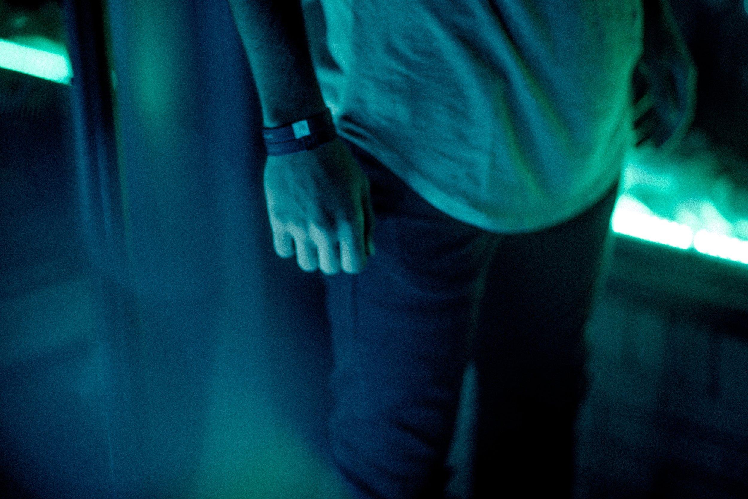 Men_Trafficking.jpg