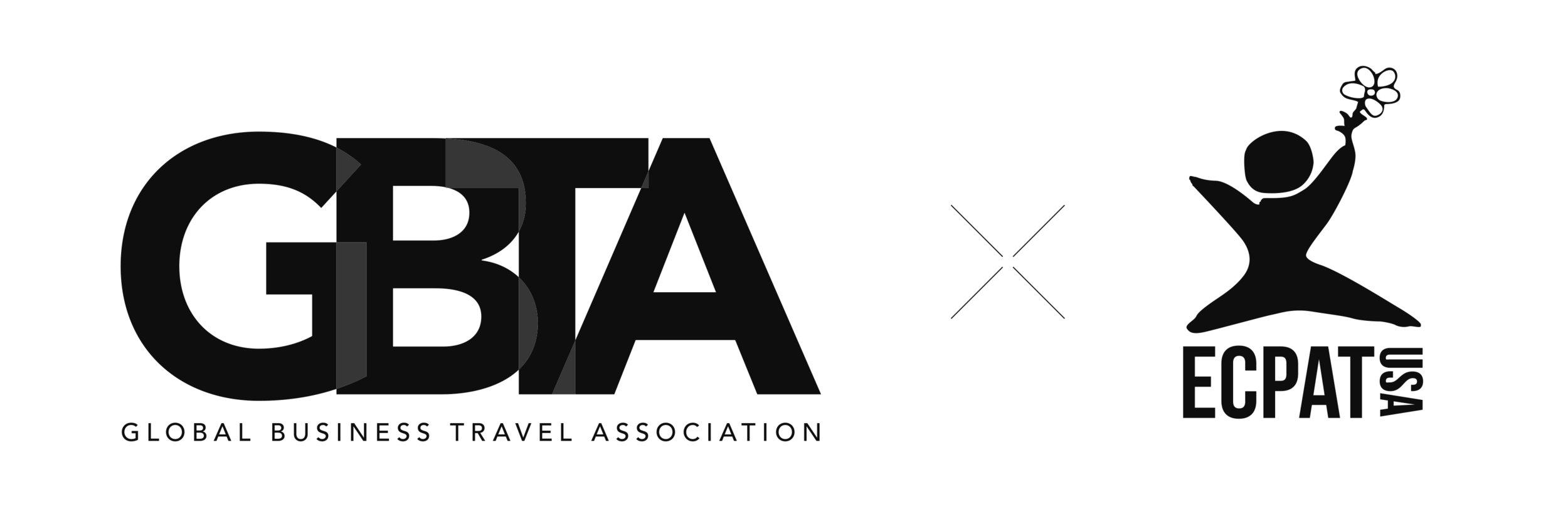 gbta-ecpatusa-final-approved.jpg