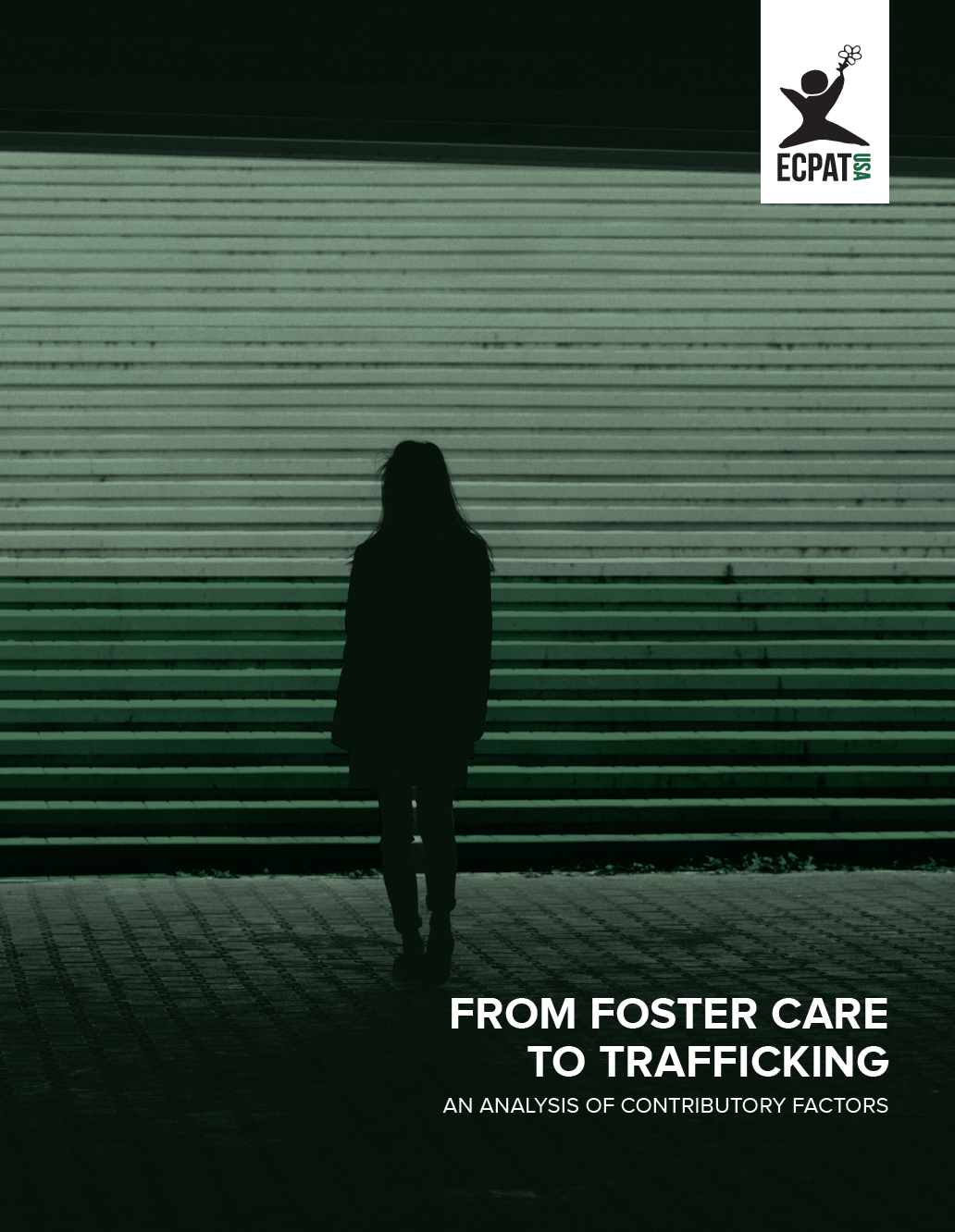 Foster_Care_Report_Cover