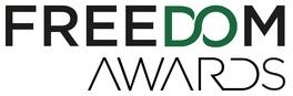 freedom-award-stacked+logo.jpg