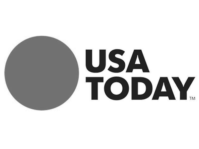 USA-Today-logo.jpg