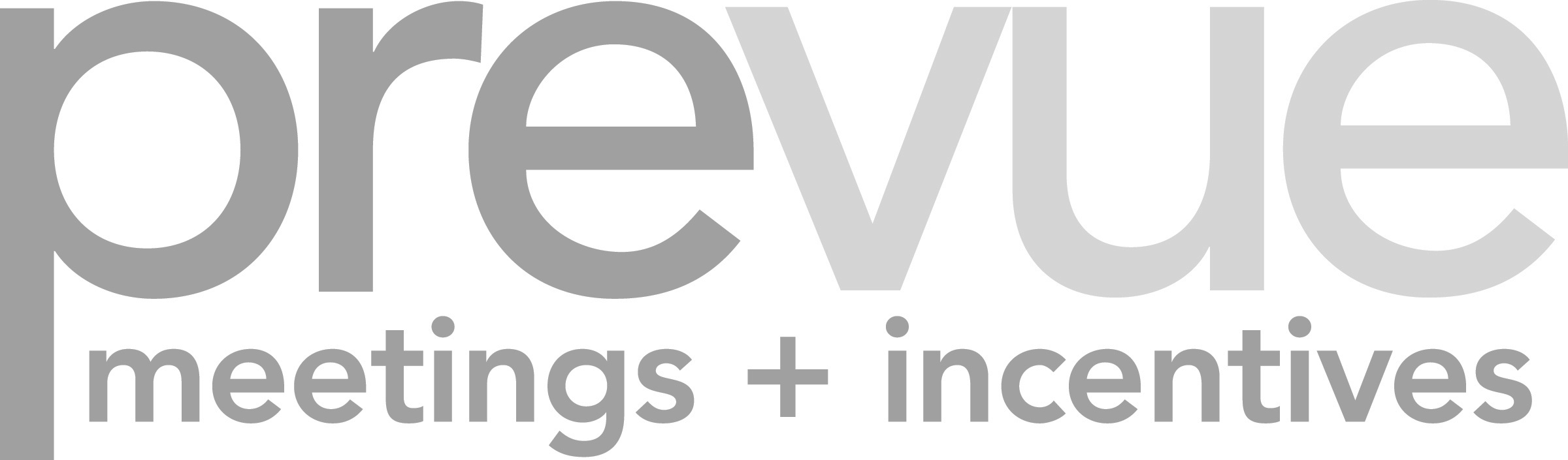 Prevue Meetings & Incentives*