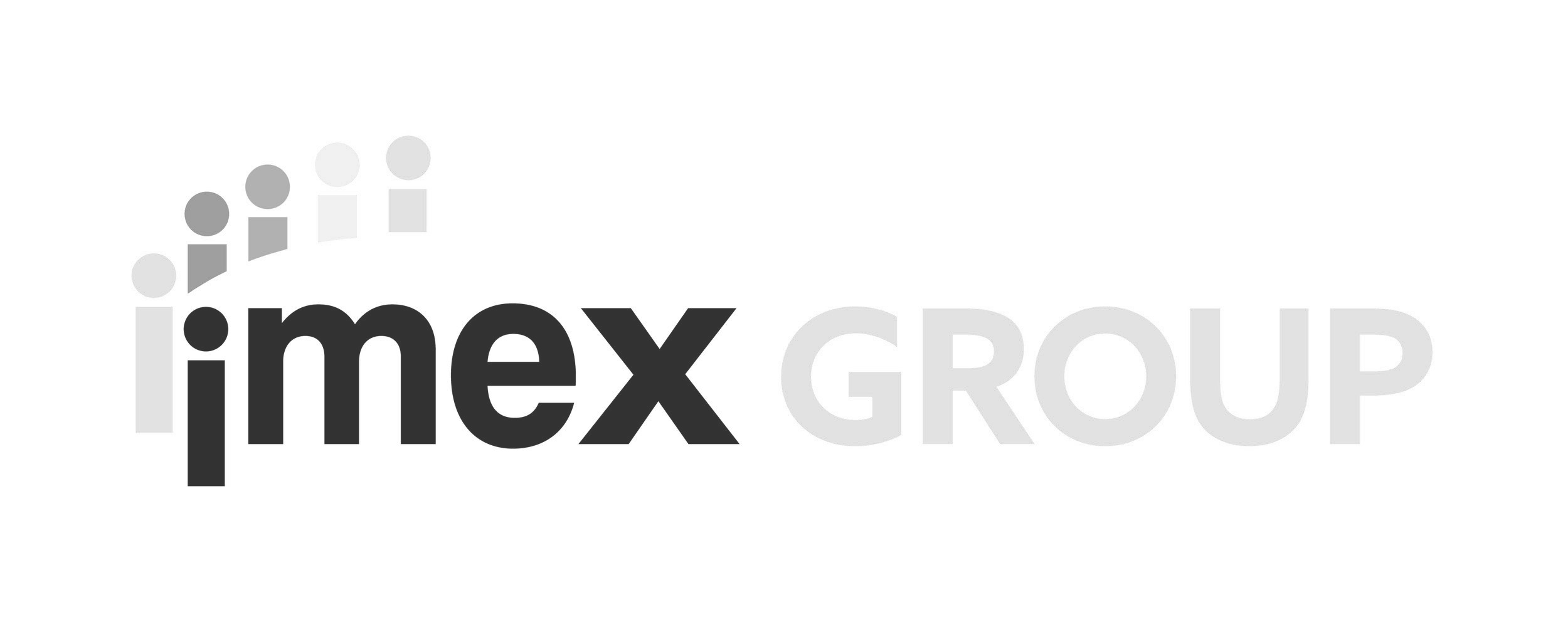IMEX Group*